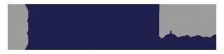 Multipro Projetos Logo